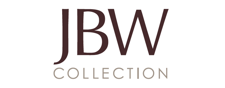 JBW Collection